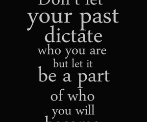 quote and past image