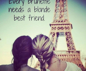 27 Images About Bff On We Heart It See More About Bff Spruche And