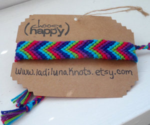 bracelets, cute, and beach image