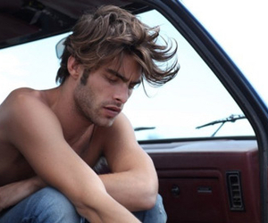 body, boy, and Jon Kortajarena image