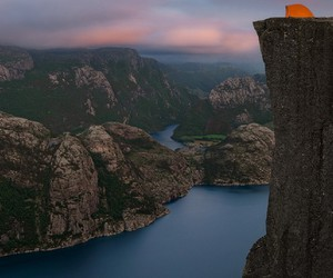 colors, nature, and norway image