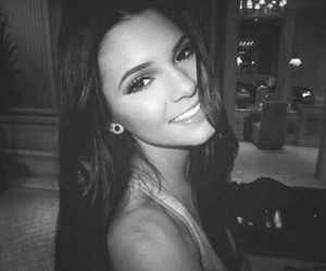 kendall jenner, beautiful, and jenner image