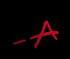 11:11, pretty little liars, and -a image