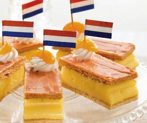 celebration, dutch, and nederland image