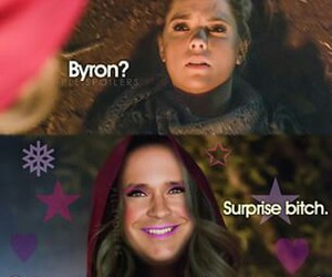 Byron and pll image