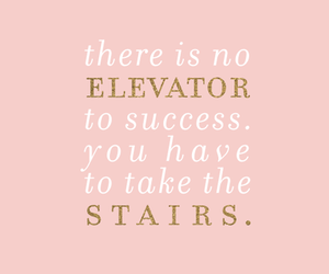 quotes and elevator image