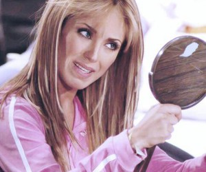 Anahi, barbiegirl, and princesa image