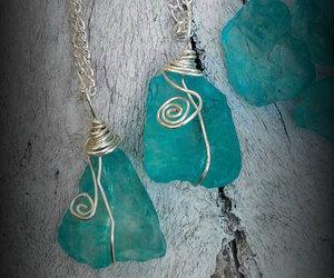 beach, jewelry, and raw image