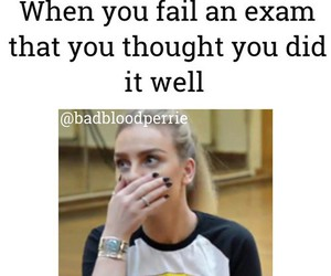 funny, true, and perrie edwards image