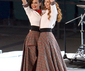 russian, t.A.T.u, and tatu image