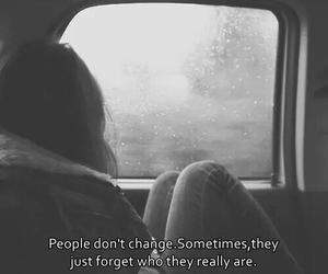quote, grunge, and sad image