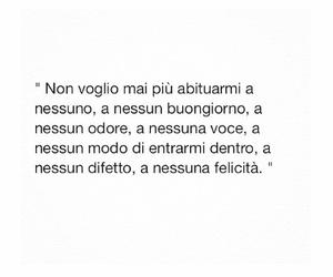 tumblr and frasi italiane image