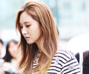 yuri, snsd, and girls generation image