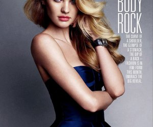 candice swanepoel, vogue, and model image
