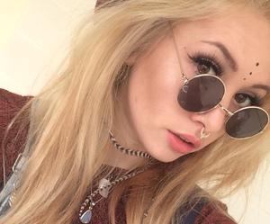 blonde and dink-182 image