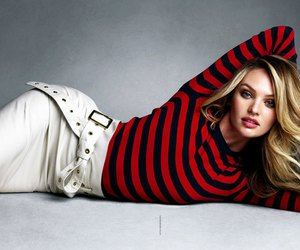 candice swanepoel, model, and sexy image