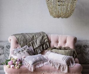 decor, beautiful, and home image