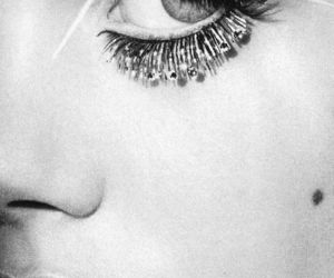 eyes and beauty image