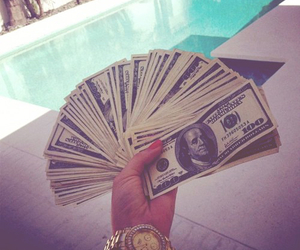 fame, happiness, and money image