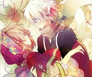 Image by Azu
