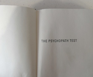 book, grunge, and test image