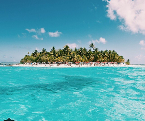 colombia, san andres, and beatiful image