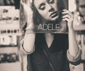 Adele, adele 21, and disco image