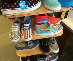 colorful, colors, and converse image