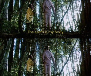 caption, film, and harold and maude image