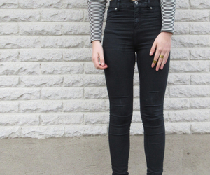 fashion, amazing, and outfit image