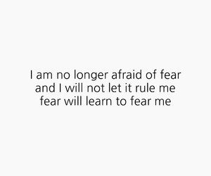 book, books, and fear image