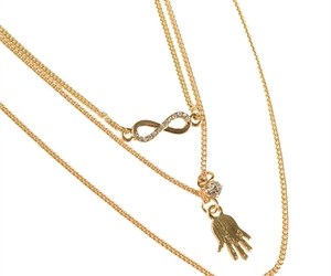 necklace and nlustyle.com image