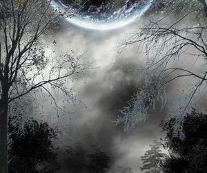 fantasy background image
