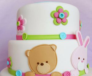 cake and cute image