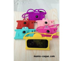iphone, Moschino, and coque image