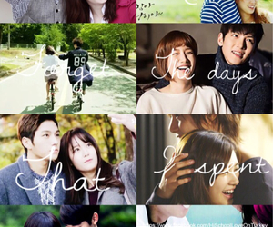 korea, Korean Drama, and kpop image