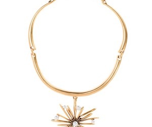 necklace image