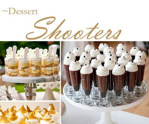 chocolate, dessert, and wedding image