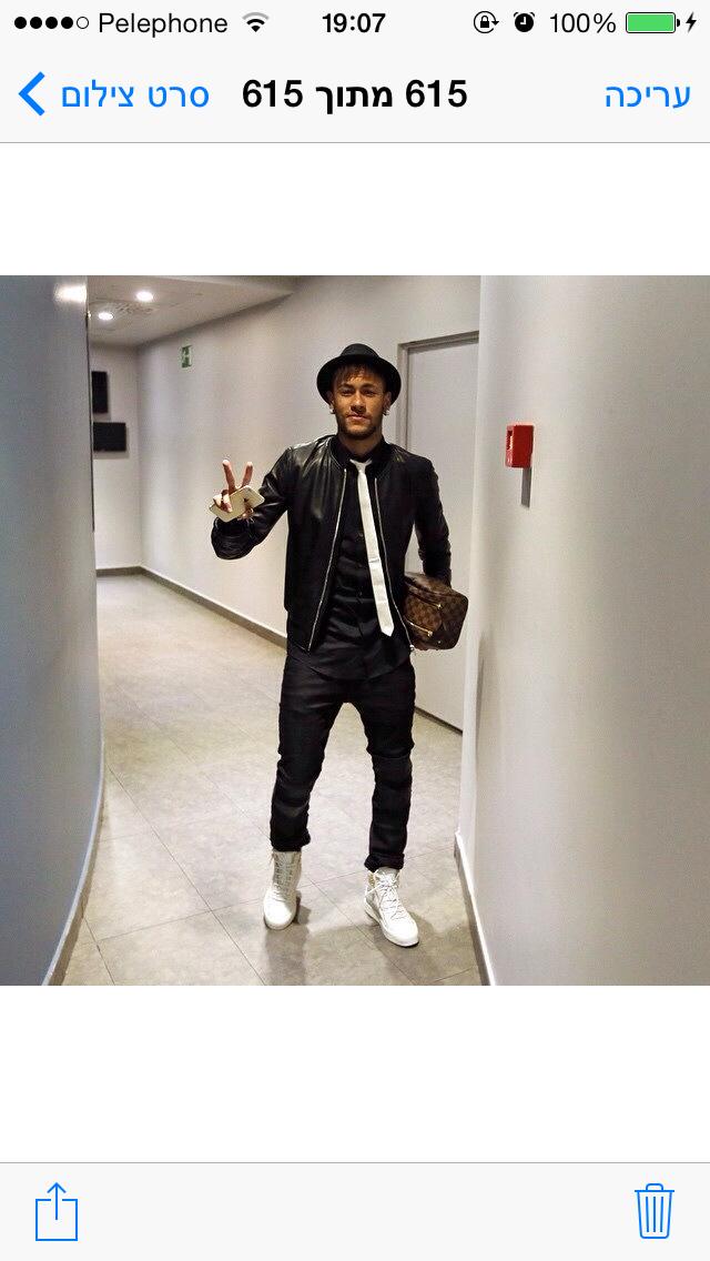 ney, neymar, and neymar jr image