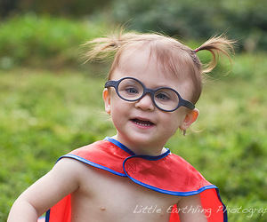 children, superheroes, and inspiring image