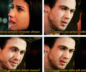 maral and love image