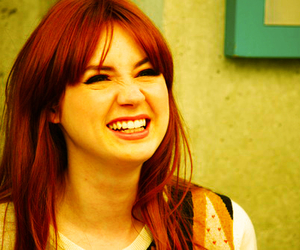 karen gillan and doctor who image