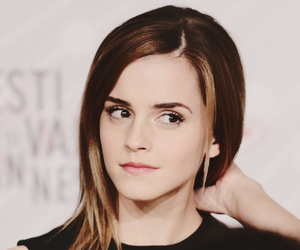 emma watson, emma, and harry potter image