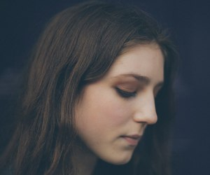 birdy and music image