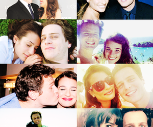 groffchele image