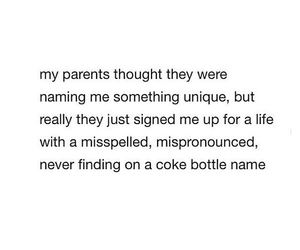 awkward, bottle, and coca cola image