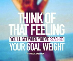 diet, motivation, and fitness image