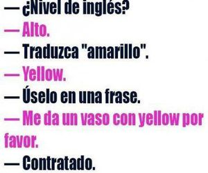 lol, xD, and ingles image