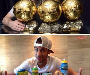:p, Barca, and funny image