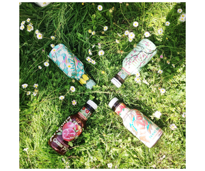 arizona, colorful, and drink image